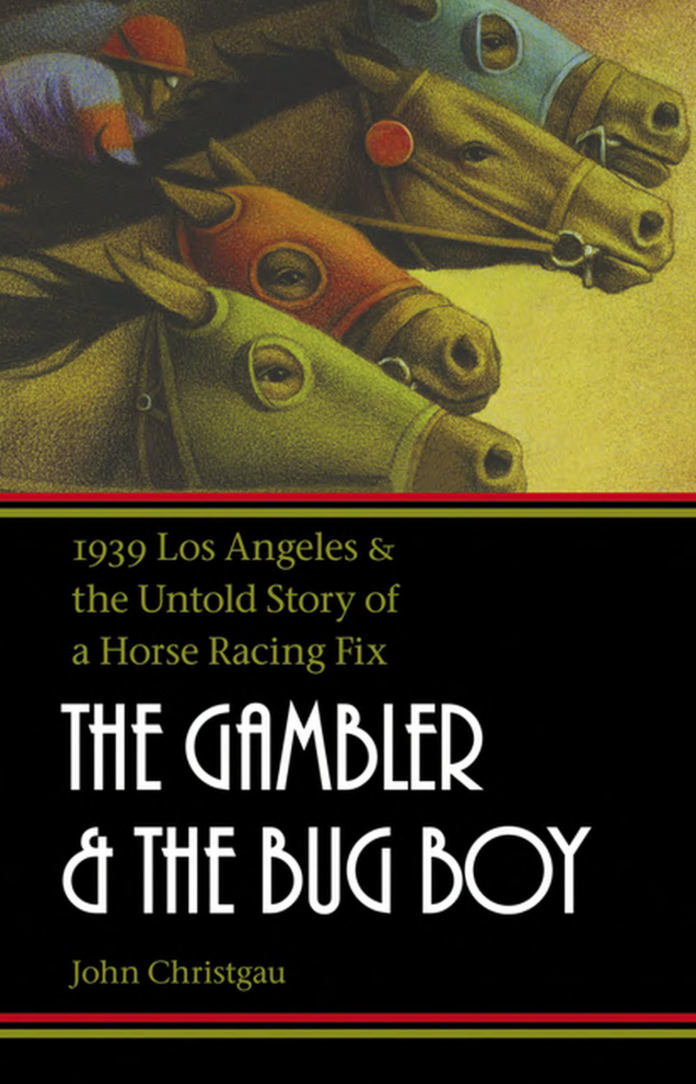 the-gambler-and-the-bug-boy-book-cover-john-christgau