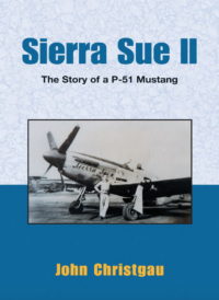 sierra-sue-II-book-cover-christgau