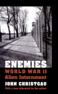 enemies-book-cover-john-christgau