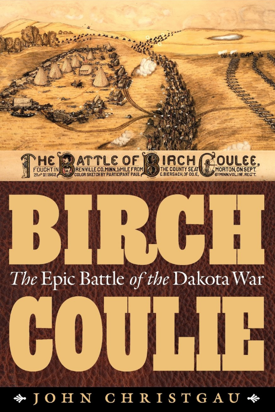 birch-coulie-book-cover-john-christgau