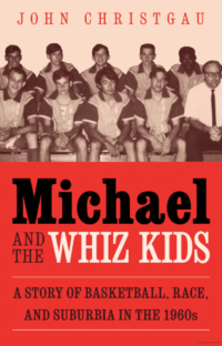 michael-and-the-whiz-kids-book-cover-john-christgau